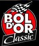 Bol d'Or Classic 2014: en route pour une douzième édition.