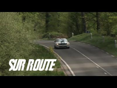 Video Ford Mustang GT