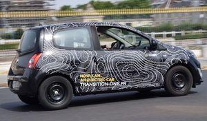 La conversion de voitures thermiques en électriques enfin facilitée par le gouvernement ?