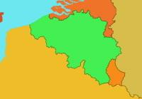 Un « Pacte écologique » belge en germe