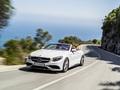 Surprise : les Mercedes Classe C Coupé et Classe S Cabriolet prennent la route