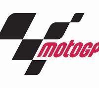Moto GP: Seize motos en 2011 ?