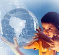 Paris : 500 experts du climat se réunissent à l'Unesco