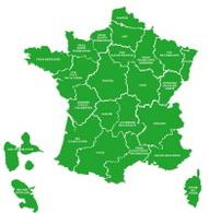 Sondage : les Français prêts à faire des efforts pour lutter contre la pollution ?