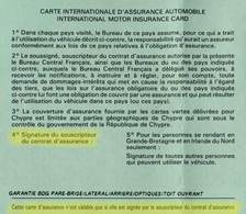 Contrôle de papier : 60 € pour un oubli de signature !