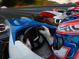 La F3 Euro Série annonce une série de nouveautés pour 2011
