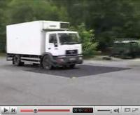 La vidéo du jour : X-Net, le bas résilles des fuyards