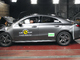 Crash-test Euro NCAP: les voitures les plus sûres de 2019… et les pires