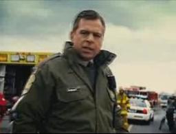 Campagne québécoise 2009 pour la sécurité routière
