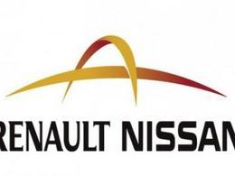Renault et Nissan auront quatre directions communes