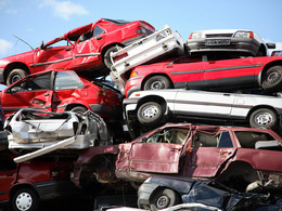 Un sénateur écologiste propose une prime à la casse financée par une taxe sur le diesel