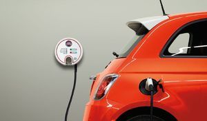 L'Italie veut devenir le leader de l'électrique en Europe