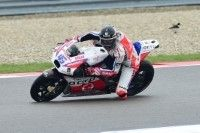 MotoGP - Assen Qualifications : Redding s'invite en première ligne
