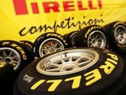 F1 - Suite des essais Pirelli la semaine prochaine sur le Paul Ricard HTTT