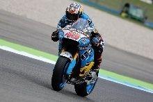 MotoGP - Assen Course : Bagnaia Nakagami et Miller nouveaux vainqueurs