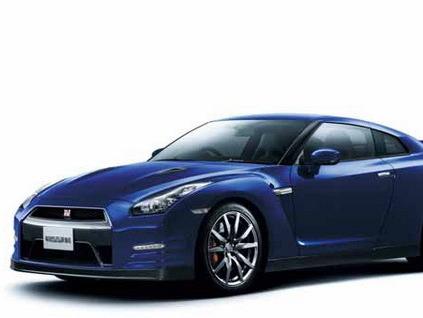 Plus d'infos sur la Nissan GT-R restylée : elle a droit à un mode simple propulsion !