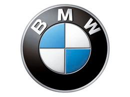 BMW va changer l'appellation de ses modèles
