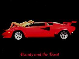 Esquisse de souvenirs automobiles, par Théodore Studite