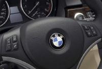 """BMW : la technologie """"Auto Start Stop"""" est en route !"""