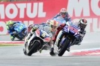 MotoGP - Assen Lorenzo: les vieux démons sont revenus