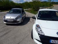 Essai vidéo - Nouvelle Renault Clio RS & GT : sport pour tous