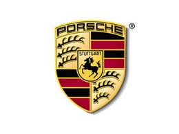 Porsche: 8 200 euros de bonus pour ses salariés Allemands