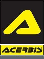 """Acerbis présente la gamme """"Profile"""""""