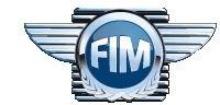 Economie: La FIM défend la moto en Europe