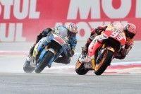 MotoGP - Assen Márquez : un dimanche de rêve