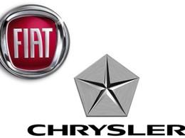 Les bénéfices de Chrysler explosent. Qui sauve qui ?