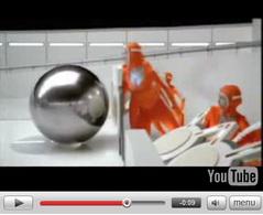 Vidéo : une Mini Clubman qui fait flipper