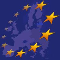 Marché Européen Octobre: +5.5%