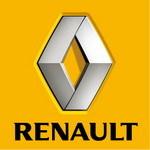Crise: Renault veut vendre 1 milliard d'euros d'actifs immobiliers.