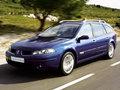 Peut-on aujourd'hui acheter une Renault Laguna 2 les yeux fermés ?