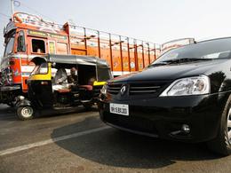 Après la Russie, Renault accélère en Inde