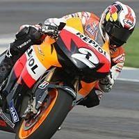 Moto GP - Japon: Le rendez vous que Pedrosa ne doit pas manquer