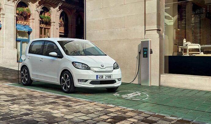 Volkswagen : des modèles électriques à partir de 19 000 € en préparation