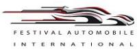 Festival Automobile International : la Toyota Lexus couronnée