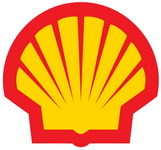 Crise: Shell vend 70% de ses stations en France !