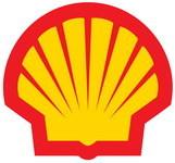 Crise: Shell vend 70% de ses stations en France !