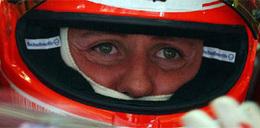 F1 Essais Barcelone Jour 2: Schumi toujours !
