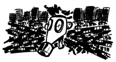Objectif de Bruxelles : la réduction des émissions des voitures à 130 g/km