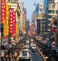 La Chine dit qu'elle n'a pas les moyens de passer aux énergies propres !