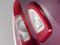Nouvelle Renault Twingo : 3 photos de plus