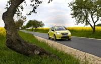 Pourquoi le résultat annuel net de Peugeot-Citroën a chuté ?