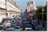 Bruxelles a rendu son verdict : pas de pitié pour les voitures... et les constructeurs !