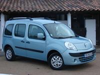 Maxi-fiche fiabilité : que vaut le Renault Kangoo 2 en occasion ?