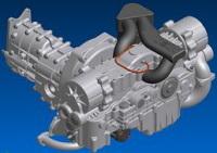 Tata Motors et Guy Nègre : moteur à air comprimé pour faire respirer l'écologie