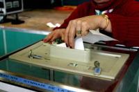 Ecologie : les électeurs attendent les candidats au tournant !
