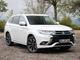 Essai vidéo - Mitsubishi Outlander restylé : espèce unique